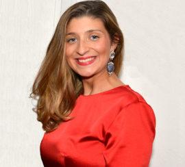 Bárbara Bentes