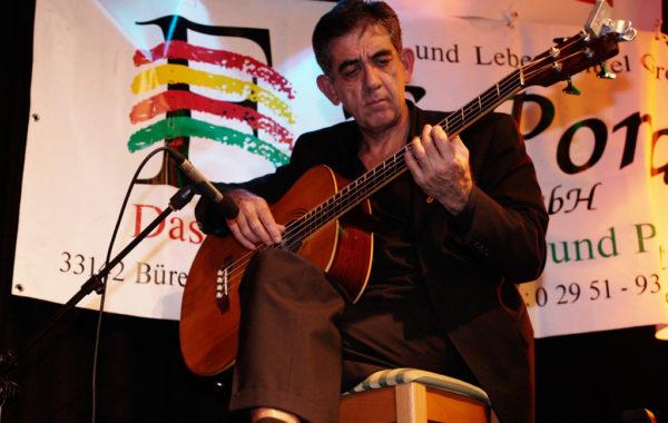 Vitor Fonseca