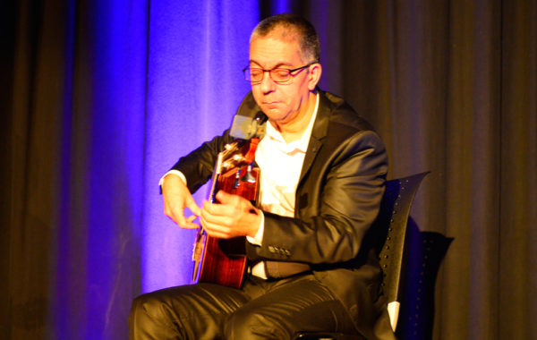 Jorge Carreiro