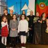 Lusitanos de Paderborn celebram a 25.ª Noite de Fados