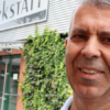Botschafter der Gemeinschaft: Artur Domingues erhält Paderborner Kulturnadel