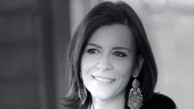 Liliana Luz