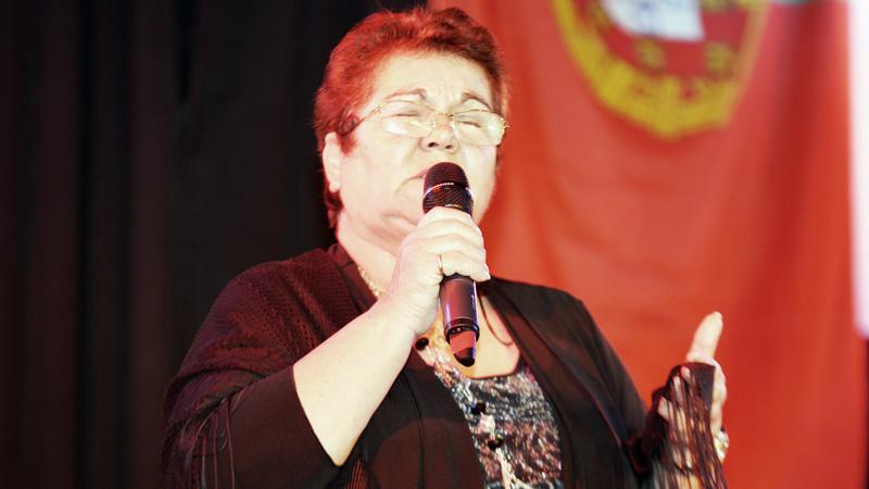 Matilde Larguinho