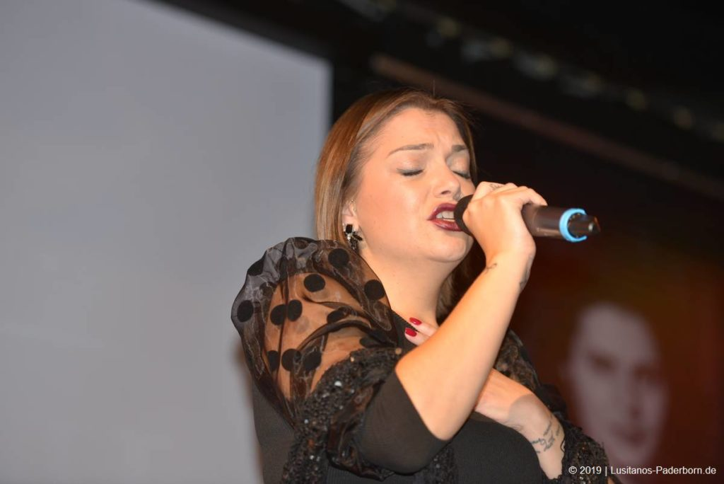 Filipa Menina | Paderborn 2019 -3