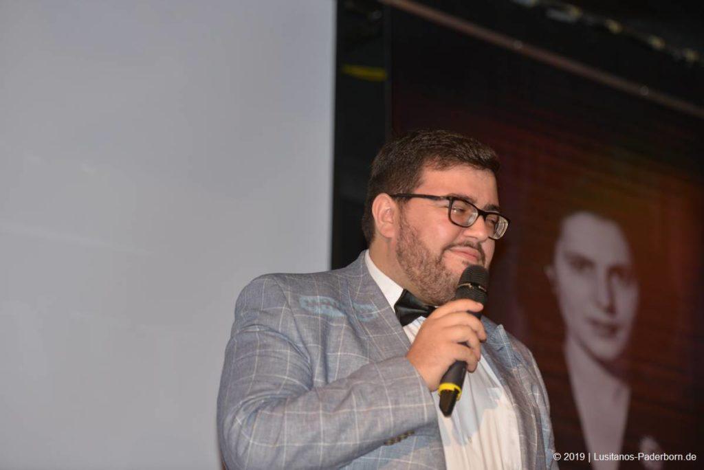 Miguel Bandeirinha | Paderborn 2019 -1