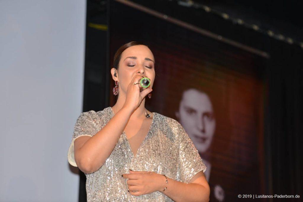 Cláudia Madur | Paderborn -4