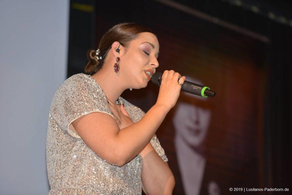 Cláudia Madur | Paderborn -1