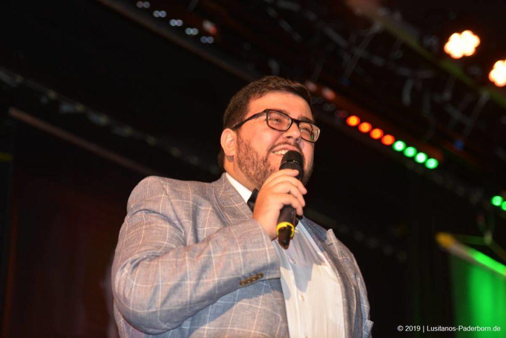 Miguel Bandeirinha | Paderborn 2019 -3