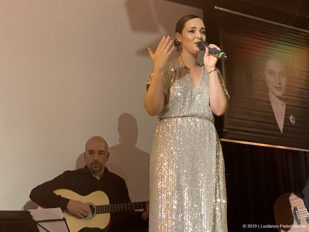 Cláudia Madur | Paderborn -5