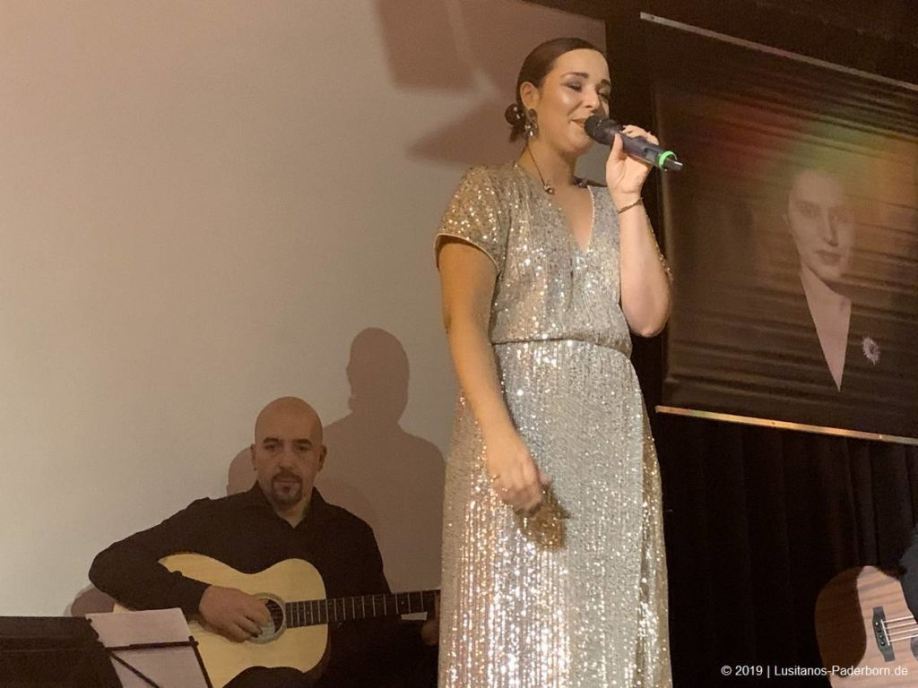 Cláudia Madur | Paderborn -3